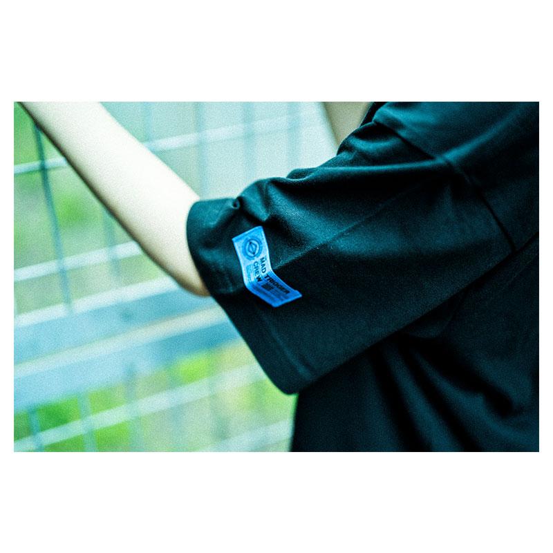 Tシャツ ヨコハマ・ディビジョン/MAD TRIGGER CREW